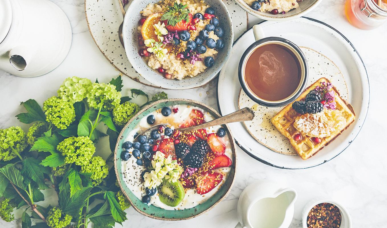 7 mitów dietetycznych o których musisz wiedzieć