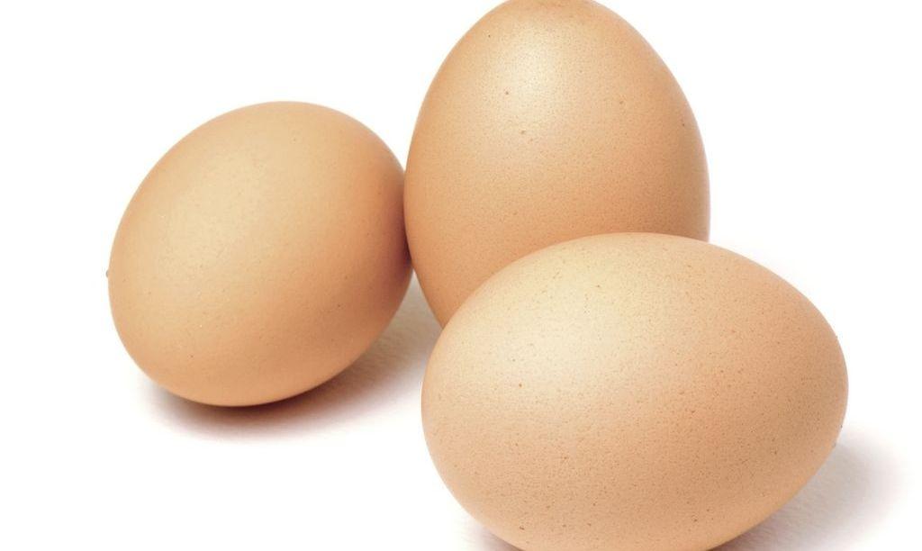 Czy warto jeść jajka?