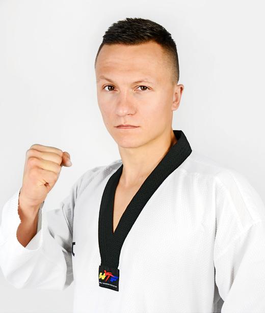 Piotr  Hatowski