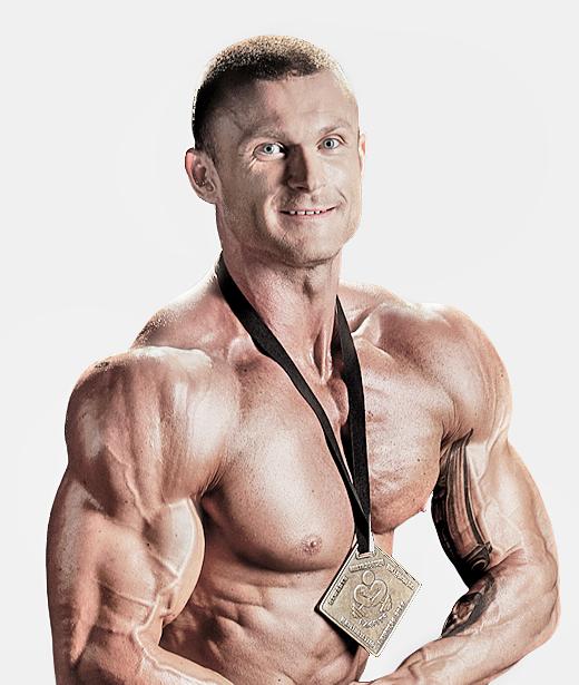 Michał Rurarz