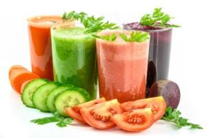 catering dietetyczny dla wegetarian