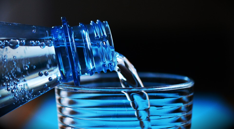 pij wiecej wody