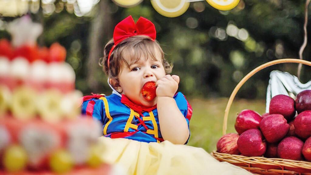 walka z otyłością za pomocą cateringu dietetycznego