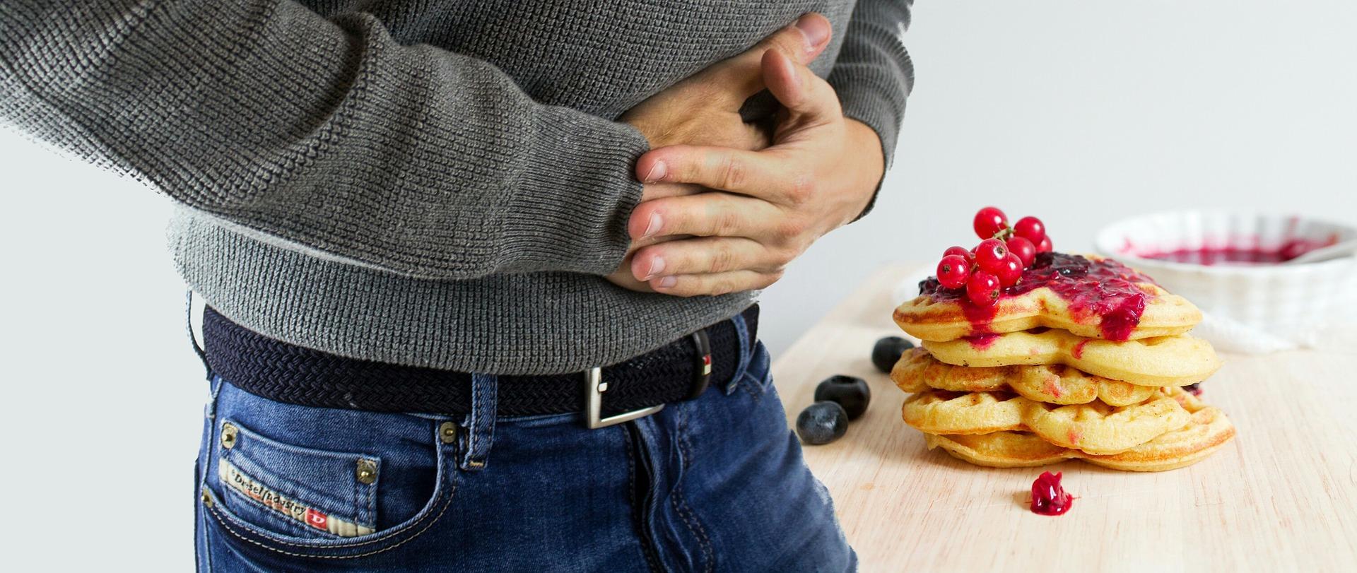 Dieta bez laktozy – wszystko co powinieneś o niej wiedzieć