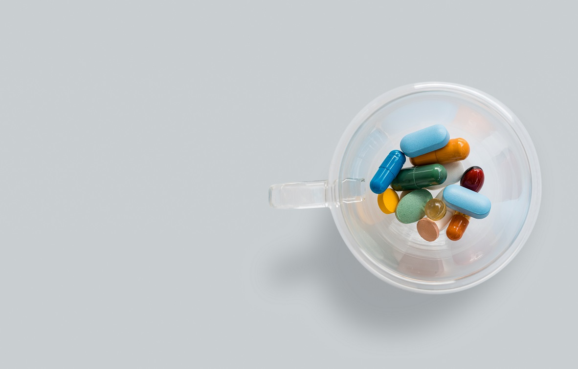 Gdzie szukać odpowiednich ilości witaminy D?