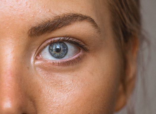 Dlaczego antyoksydanty opóźniają starzenie się skóry