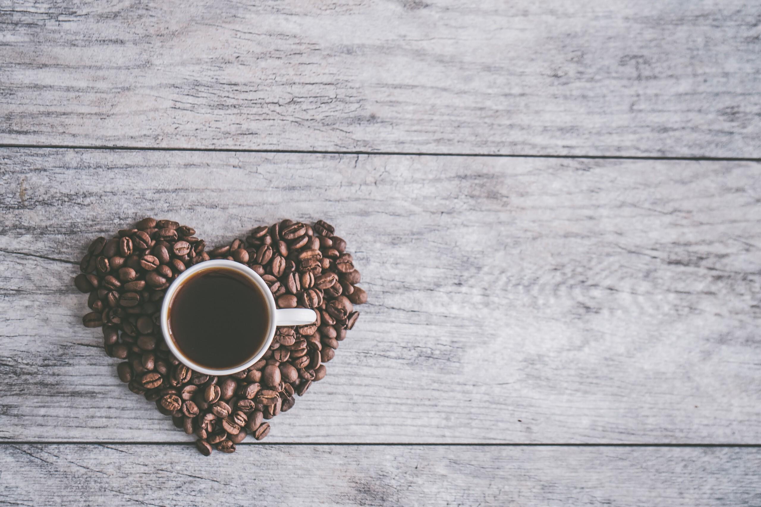 Jaka kawa najlepsza dla zdrowia?