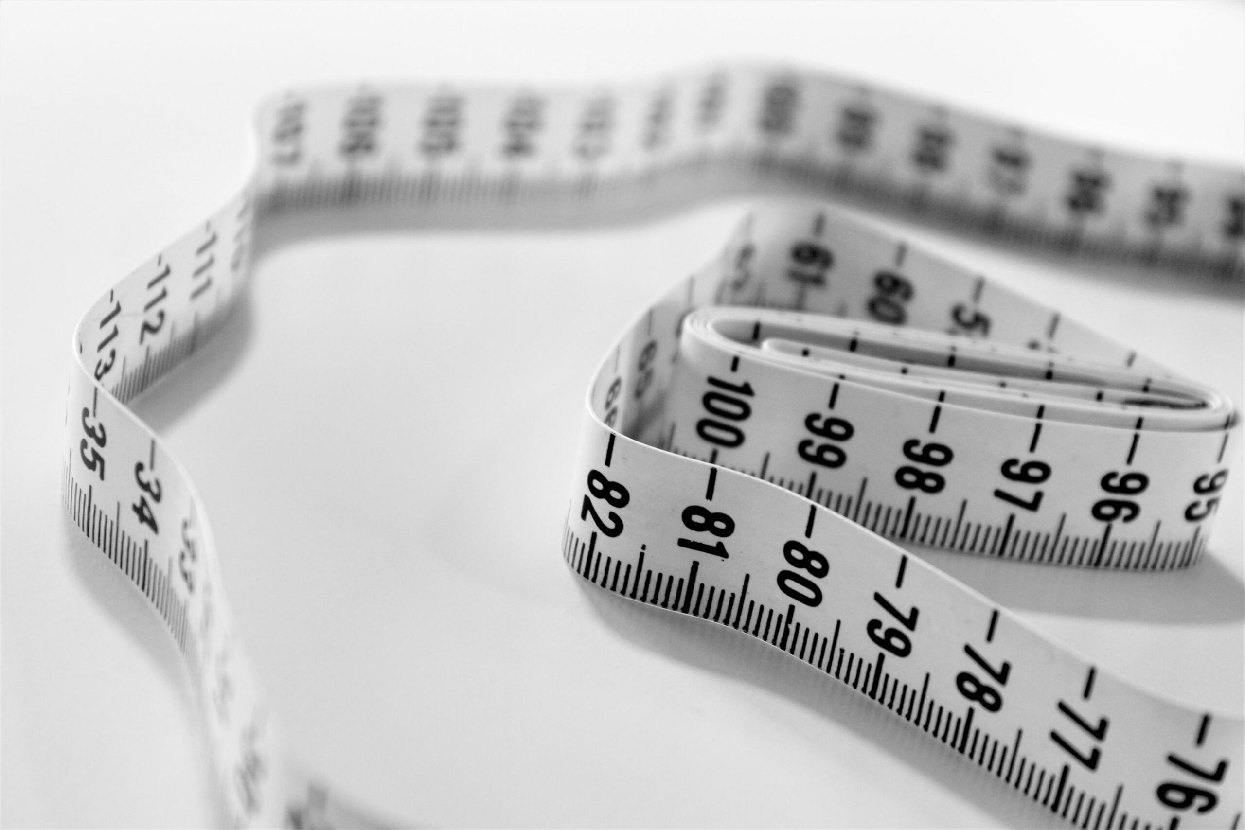 Dieta redukcyjna – co jeść na redukcji?