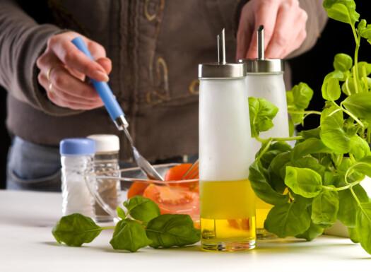 Dieta lekkostrawna – podstawy, które ułatwią poznanie jej zasad